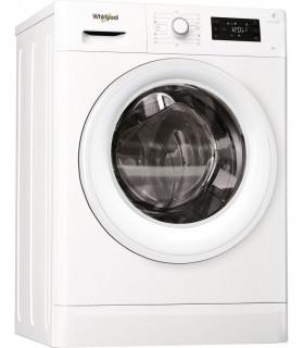 FWSG 61053W Whirlpool