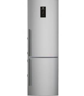 EN3854MOX Electrolux