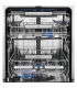 EEC87300L Electrolux