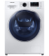 WD80K52E0ZW/LE Samsung