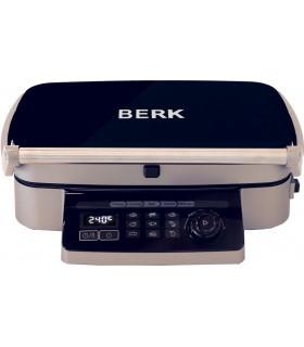 Berk BG-3921D XB