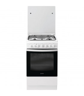 IS5G5PHW/E Indesit
