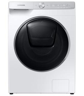 Samsung WW90T986ASH/S7