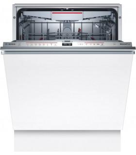 Bosch SMV6ZCX42E