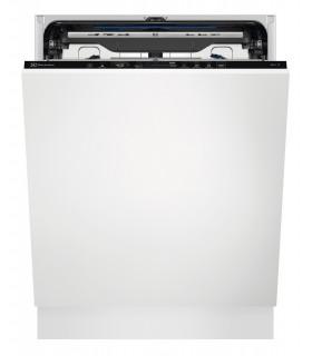 Electrolux EEG69410W