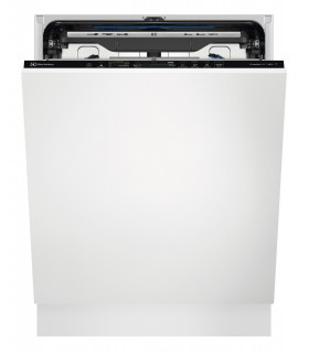 Electrolux EEC87300W