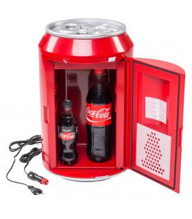 Coca-Cola Cool can 10 12/230V