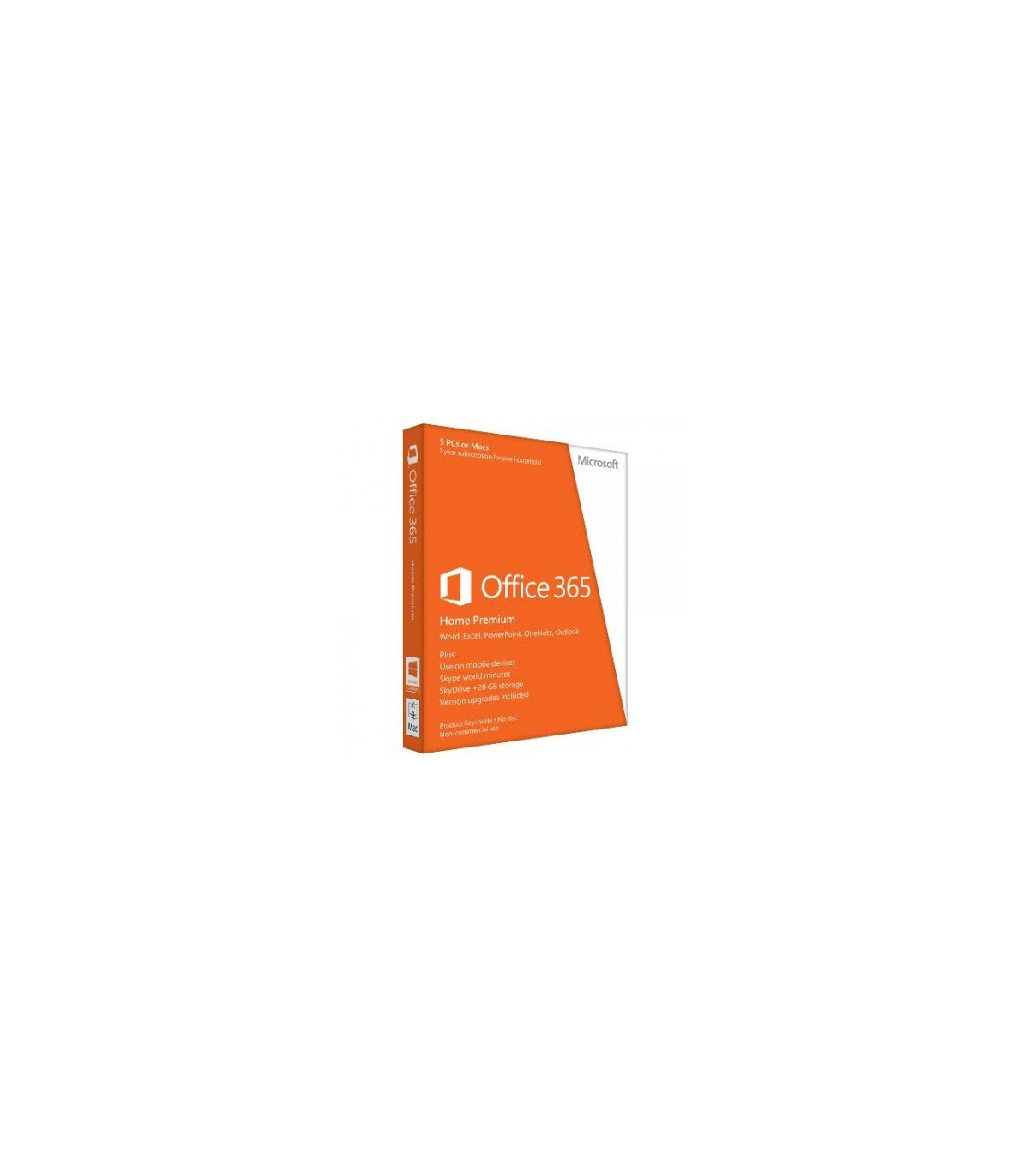 Colorful Office 365 Home Premium Product Key Inspiration - Home ...