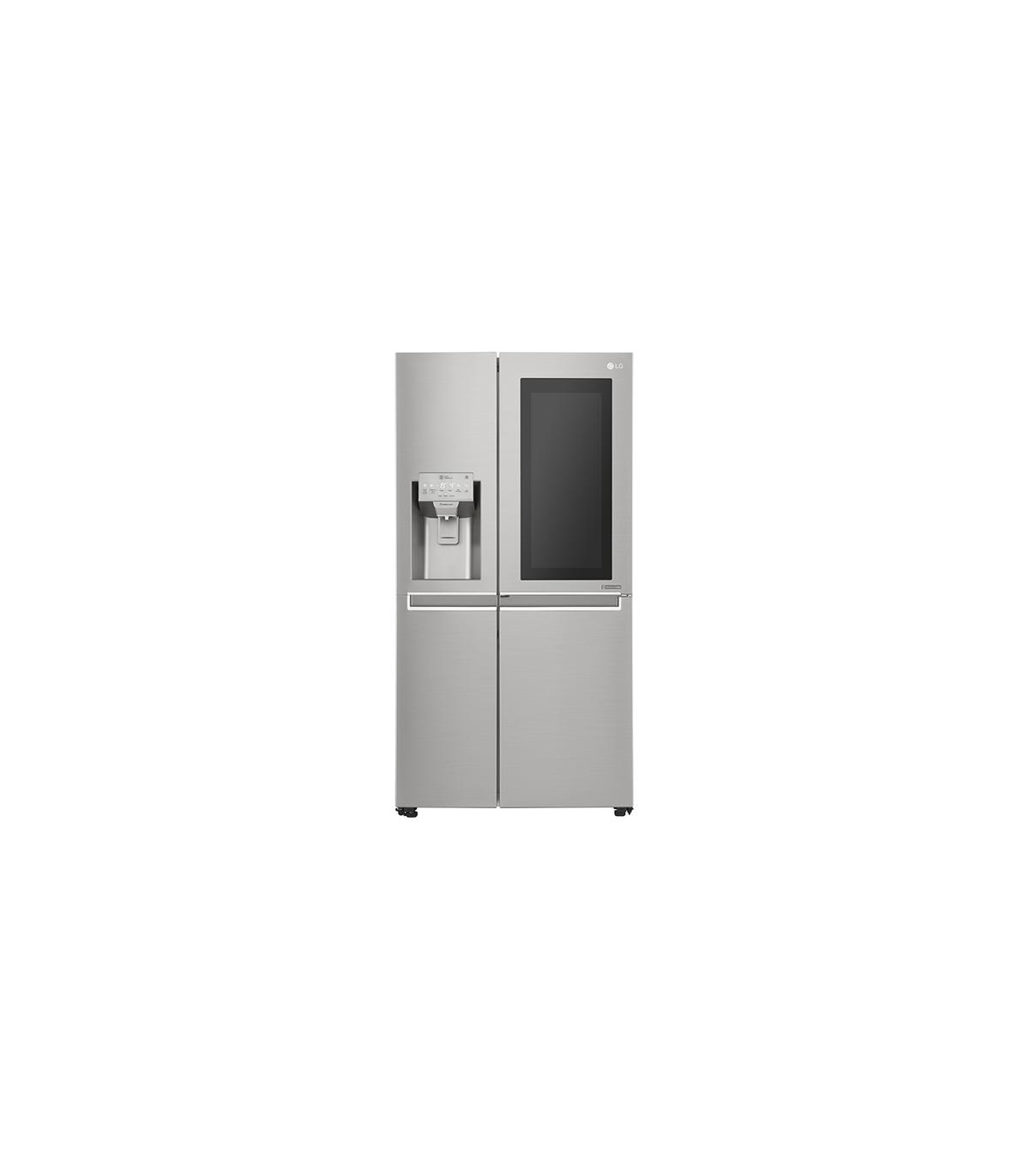 gsx961nsaz ansqeur lg. Black Bedroom Furniture Sets. Home Design Ideas