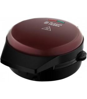 24620-56 RH Fiesta 3in1 Cake Waffle Donut Maker