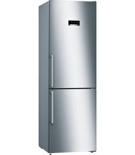 KGN36XI35 Bosch