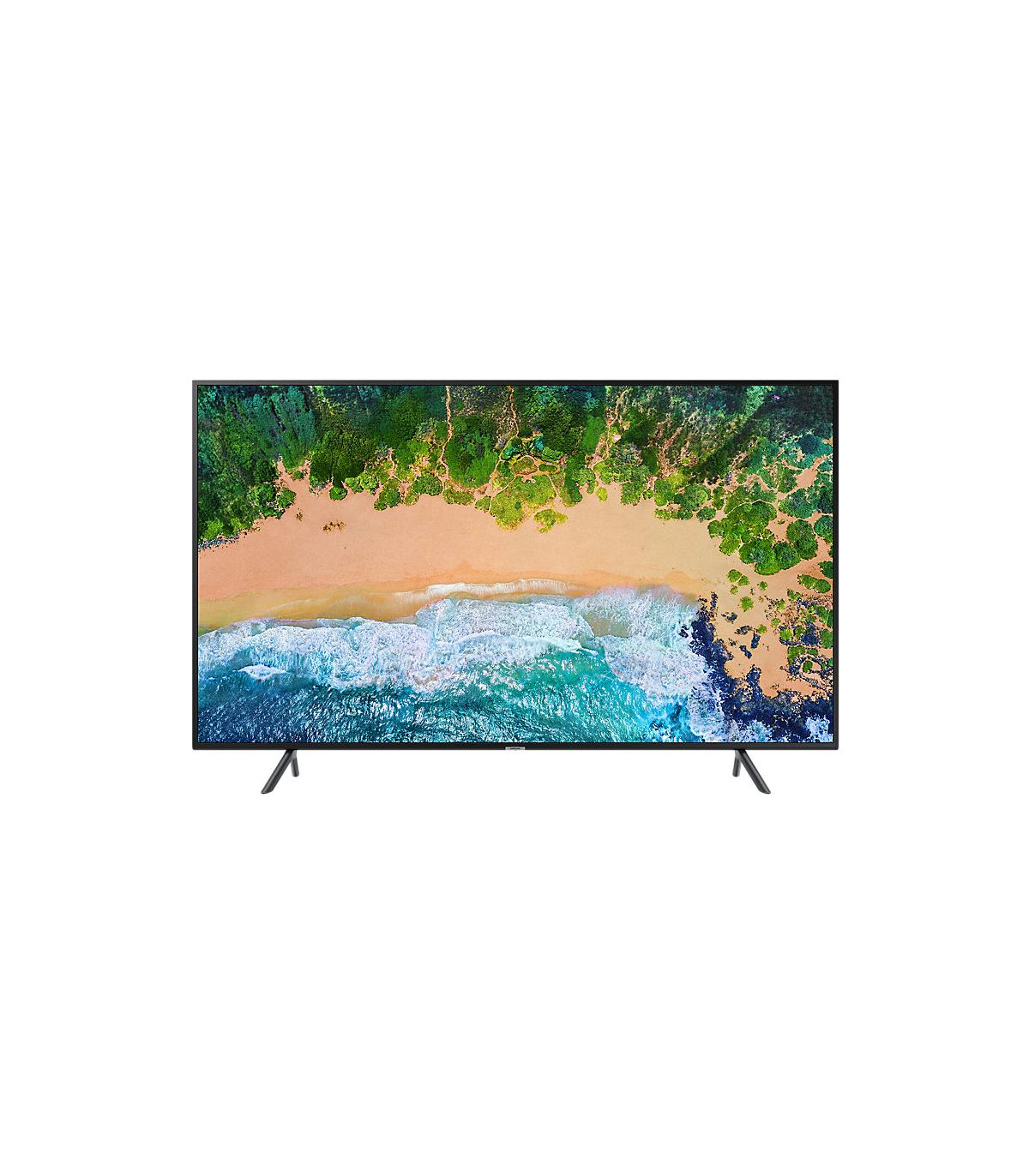 bb246ad41 Hinnavaatlus - Samsung 55