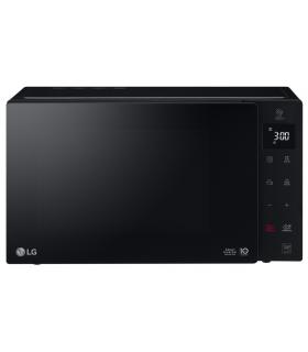 MS2535GIB.BBKQEUD NeoChef™ LG