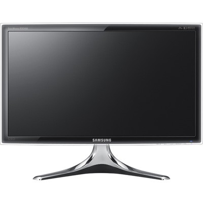 Tavalised monitorid