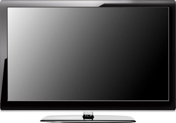 TV tüüneriga monitorid