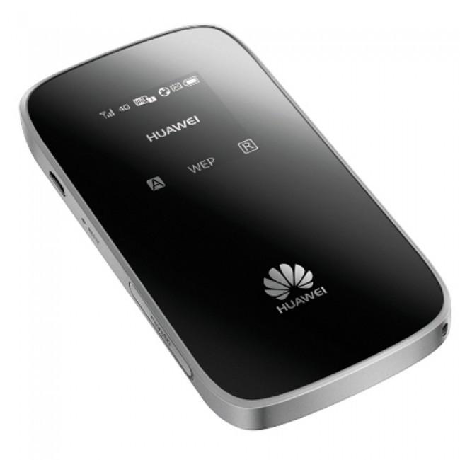4G/3G роутер