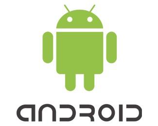 Android tahvelarvutid