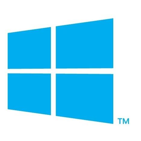 Windows tahvelarvutid