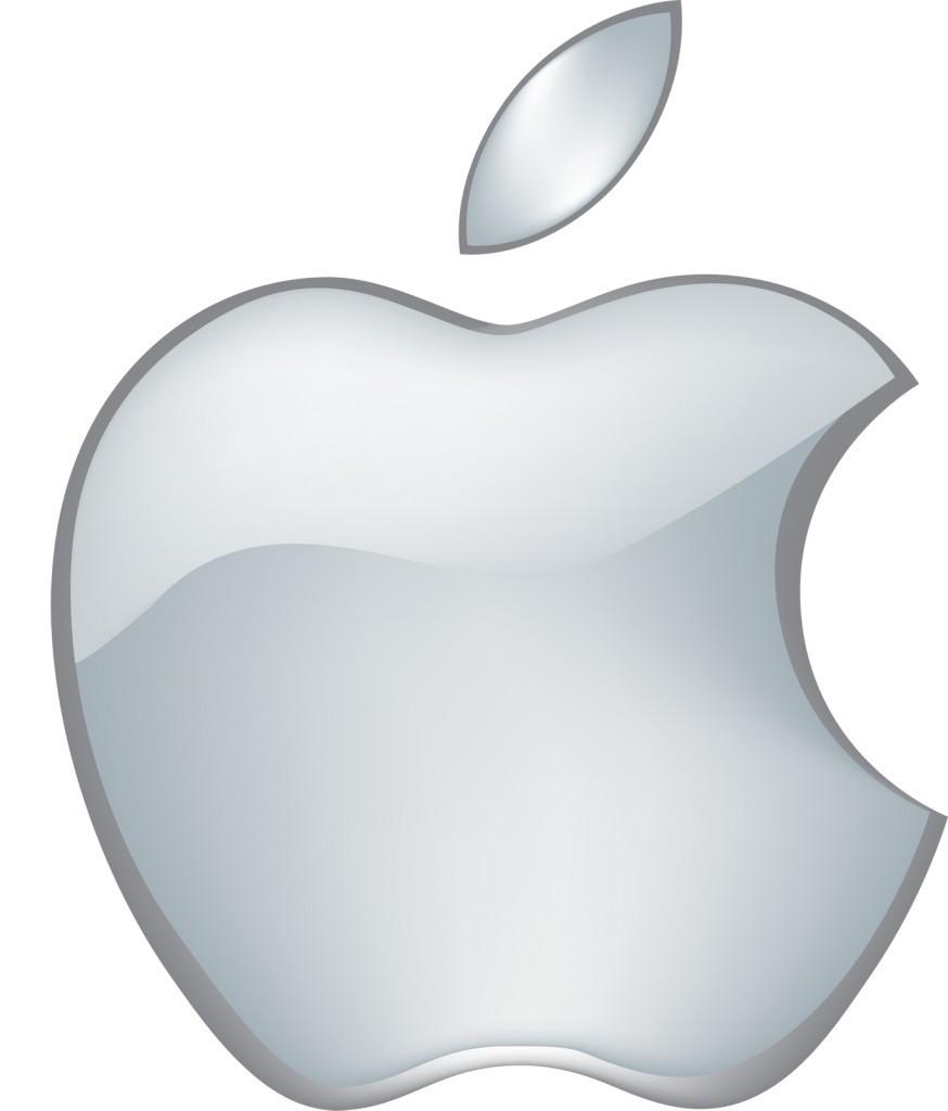 Apple tahvelarvutid