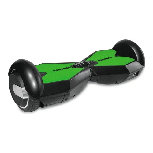 Баланс скутеры
