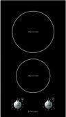 INT-Domino pliidiplaadid