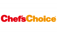 CHEF'S CHOICE